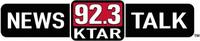 KTAR Glendale 2009