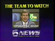 KXAS Chesner 1985 ID