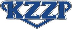 KZZP Mesa 1982