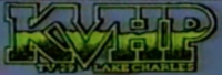 Kvhp-1982