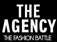 La agencia eng