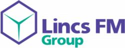 Lincs FM Group 2014