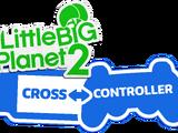 LittleBigPlanet 2: Cross-Controller Pack