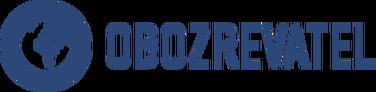 Logo-obozrevatel