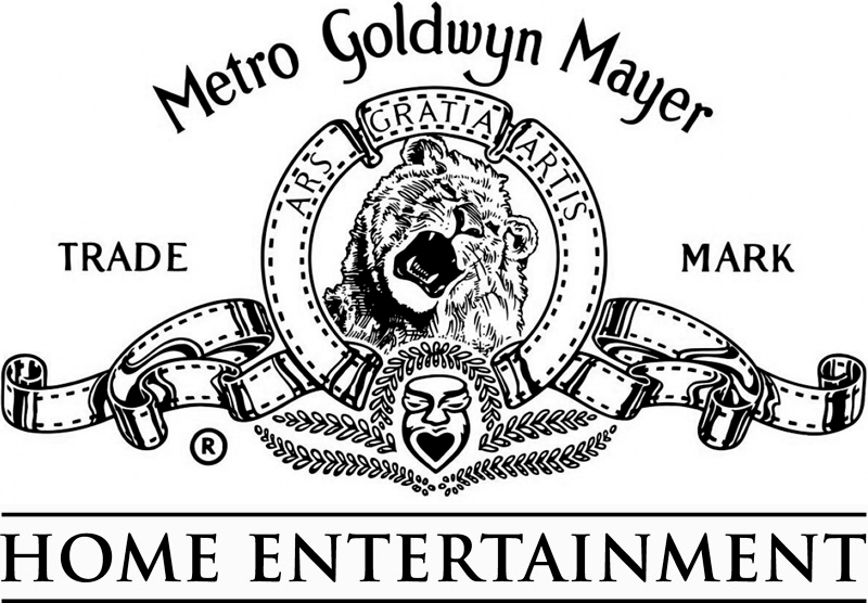 Mgm Home Entertainment Logopedia Fandom