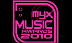 MYX Music Awards 2010