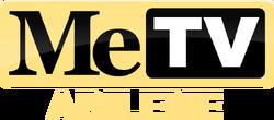 MeTV Abilene