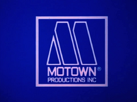 Motown Productions The Jackson 5ive