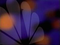 NBC-Affiliate-Background-V1