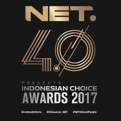 NET 4.0