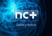 Nc+duzelogo6552015