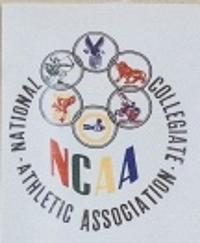 Original NCAA Philippines logo