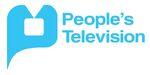 PTV4-July-2-2012-Logo
