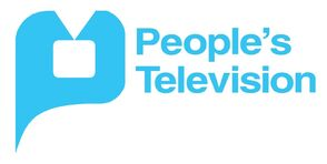 PTV4-July-2-2012-Logo