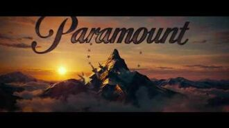 Paramount Pictures Nickelodeon Movies (2017)