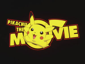 PikachutheMovie1999