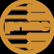 Prime1995-2001