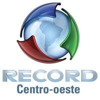 RECORD Centro-oeste