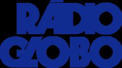 Radioglobo98b