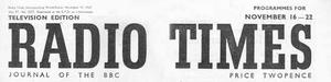 Radiotimes1947