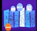Rugrats Bumper 2003 (Saturday Morning Nicktoons)