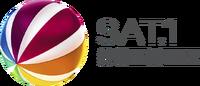 Sat1 Schweiz 2016