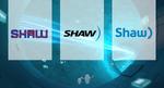 Shaw Montage