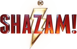 Shazam! 2019film
