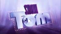 Show do Tom 2007