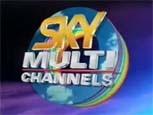 Sky Multichannels