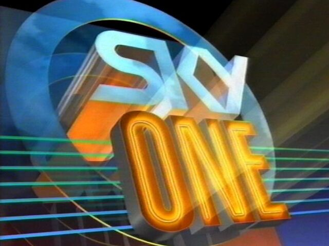 File:Skyone 1990 identb.jpg