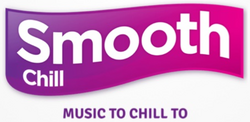 Smooth Chill 2019