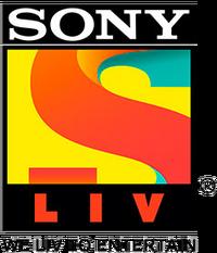 Sonyliv2016