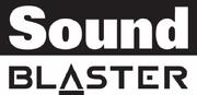 Sound Blaster Logo 1990?