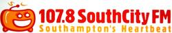 South City FM 2003a