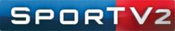 SporTV 2 logo 2011