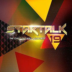 Startalk 19