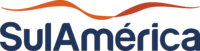 Sulamerica-logo
