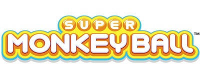 Super Monkey Ball Logo-1-
