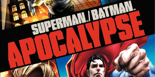 Supermanbatman-apocalypse-WIDE