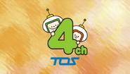 TOSOP2