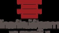 TPTV Logo2013