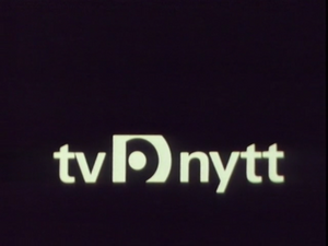 TV-Nytt-1975-1986