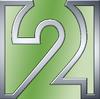 TVE2 logo old