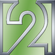 TVE2 logo old