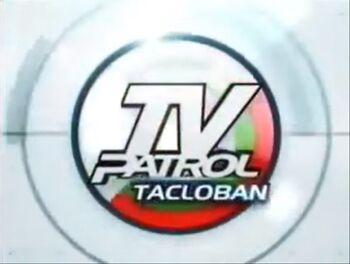 TVP Tacloban 2013