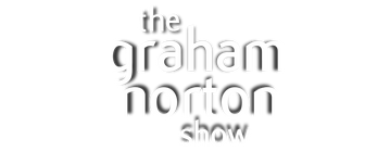 The-graham-norton-show-58ca1ddbbe897