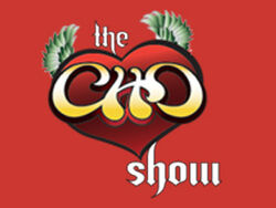 Thechoshow 281x211