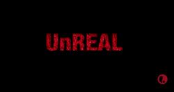 UnReal S2