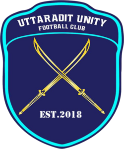 Uttaradit Unity 2018